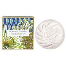 Fragonard Sandalwood Cardamom Perfumed Soap 150g 5.3oz