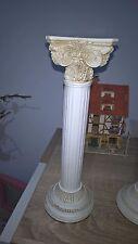 Doll Furniture European-style retro Roman Column A ~1/6 Scale Barbie Blythe