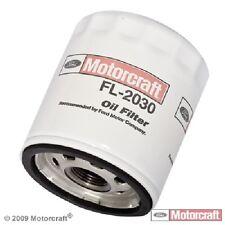 Engine Oil Filter MOTORCRAFT FL-2030