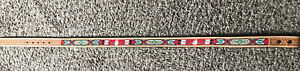 "New Navajo Style Beaded belt, Handmade Huber's Custom Tack 28/30 Measure33""long"