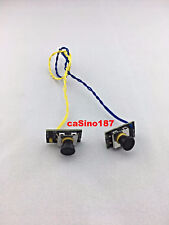 2 x Neato Botvac Slide Bumper Switch D3 D5 Connected bump sensor d7
