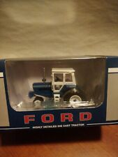 SpecCast Ford 9000 Narrow Front With Cab In Box 64th
