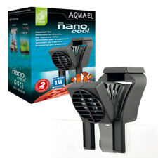 Nano Cool Aquael aquarium temperature cooler
