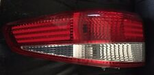 HONDA ACCORD SEDAN 4DOOR 2003 2004 OUTER LEFT DRIVER TAIL LIGHT OEM