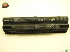 Dell XPS L502X Series Genuine Battery ~R795X~ 11.1V/ 90Wh / 7.65Ah
