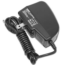 HQRP AC Adapter Charger for Kodak EasyShare M1033 M1063 M1073 IS M1093 IS MD853