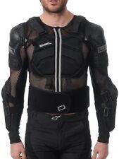 Kinder-und-Schutz-Kleidung, Helme Motorsport O'Neal Dekorationen aus Polyester