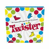 Twister Game for Kids Ages 6 and Up