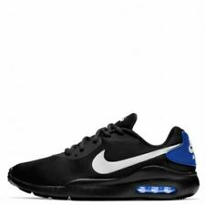 Nike Air Max oketo AQ2235 016 Mens Shoes Trainers Sneakers Rainbow