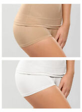 Control Pants for Naturana Singlepack Women