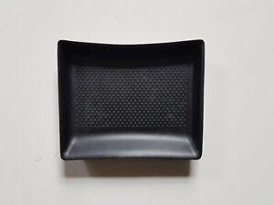 2014 - 2020 NISSAN ROGUE Tray Lining Mat Console OEM 969144BA0A