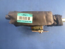 F59B-11218A43-AA - OEM Ford Left Front Door Lock Actuator - 1993-97 Aerostar