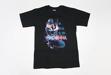 NEW Madonna tour T-shirt Confessions Tour Pop Eectronic Dance Disco S-4XL P1077