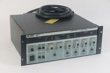 Advanced Energy ID 3501 ION Beam Drive 220V AS IS