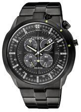 citizen  Bullhead CA0485-52E reloj caballero