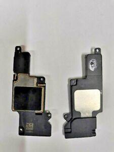 """Genuine Apple iPhone 6 Plus 5.5"""" Loud Speaker Buzzer Speaker Ringer Unit 100%"""