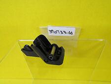 DeWalt 390733-00 Magazine Cap for D51823 Framing Nail Gun