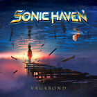 CD Sonic Haven – Vagabond (2021 rel...