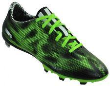 promo code 061eb a116b Scarpe da calcio adidas Numero 39  eBay