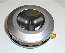 Gi Joe Playset Part 2008 Mass Device Weather Dominator Beam Amplifier Coil