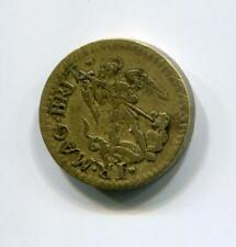 More details for gb 1602-25 angel weight  'rare'  (02)