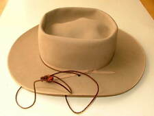 ccb32abecdd 1960s Vintage Hats for Men for sale