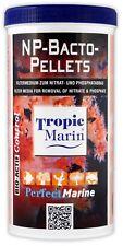 TMC Tropic Marin Bacto-Pellets 500 ml Removedor De Nitrato & Fosfato arrecifes marinos
