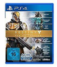 Destiny - The Collection - [PlayStation 4] von Acti... | Game | Zustand sehr gut