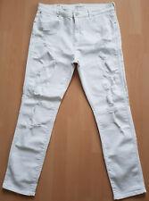 Damen Jeans WRANGLER Boyfriend W30 L32