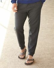 Jerzees Nublend Joggers Sweatpants 975Mpr S-3Xl 4 Colors Pockets