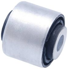 Suspension Knuckle Bushing-Control Arm Bushing Rear Upper,Rear Febest PSAB-001
