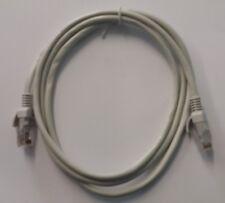 Wholesale 10 X 1.5 Meter RJ45 Cat5e Ethernet Cable Network LAN - PC Modem Router