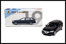 TINY Taiwan 19 BMW 5 Series F11 DIECAST CAR CITY NEW