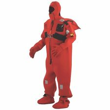 Stearns 2000008113, I590 Cold Water Immersion Suit. Universal Adult
