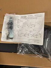 Cabinet For Kyocera TA2552/TA3252