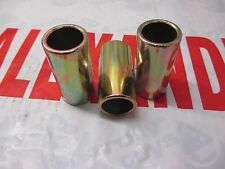Tractor Linkage Toplink Conversion Bushing x 3 Pack Cat 1 - Cat 2 Farm Top Link