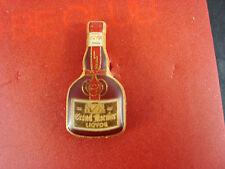 pins pin alcool grand marnier