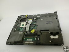 "IBM ThinkPad T60p T60 Motherboard 42W7588 14.1"" Base  - 30 Day Warranty"