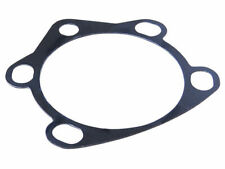 For 1996-2016 Chrysler Town & Country Alignment Shim Rear 87521WP 1997 1998 1999