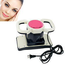 Variable Speed Professional Slim Fitness Body Massager Beauty Health Machine