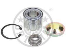 OPTIMAL Wheel Bearing Kit 202101
