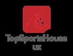 UK-TopSportsHouse