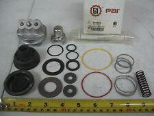 Unloader Repair Kit for Cummins SS296. PAI # 220035 Ref# 3801728 AR73925 AR73076