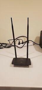 Linksys RE6500 AC1200 MAX Dual Band Wi-Fi Bridge Range Extender
