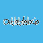 Outletdelocio