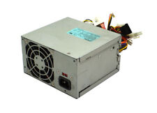 HP COMPAQ PRESARIO 7000 SERIES 300W SWITCHING PSU POWER SUPPLY UNIT 180306-001