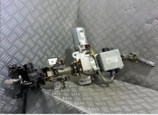 2005 VAUXHALL TIGRA MK2 ELECTRIC STEERING COLUMN 13205209AK
