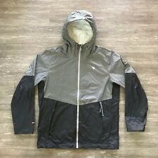 Mountain Hardwear Products For Sale Ebay