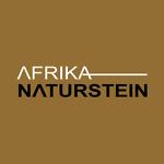 Afrika Naturstein