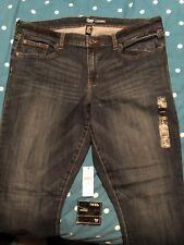 Womens Gap Jeans Size 18